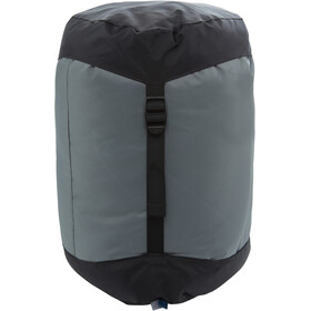 The North Face Cat's Meow Sleeping Bag long, blue wing teal/zinc grey